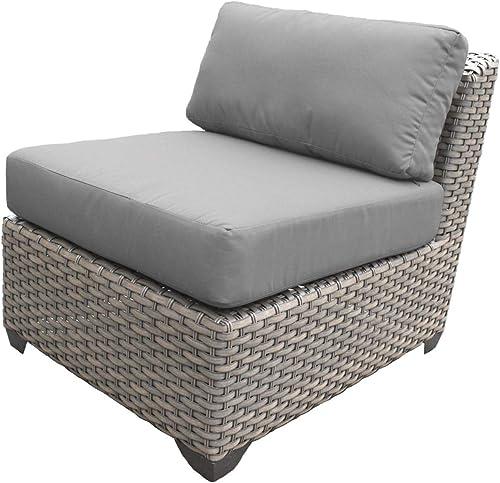 TK Classics TKC055b-AS Florence Seating Outdoor Furniture