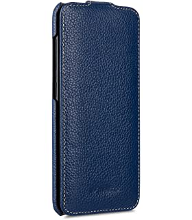 cover iphone 6 michael kors italia