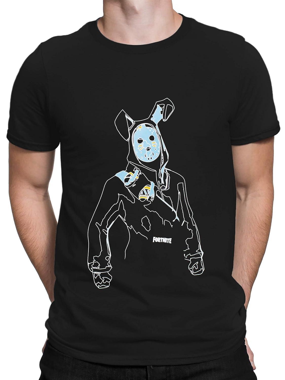 Fortnite Camiseta para Hombre