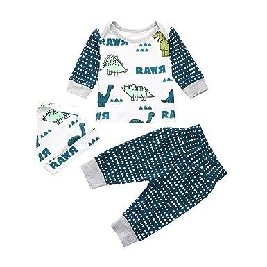 c13039db6fd FRYS ensemble bebe garcon hiver vetement bébé garçon naissance printemps  pas cher manteau garçon pyjama enfant
