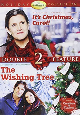 its christmas carol - Amazon Prime Christmas Movies