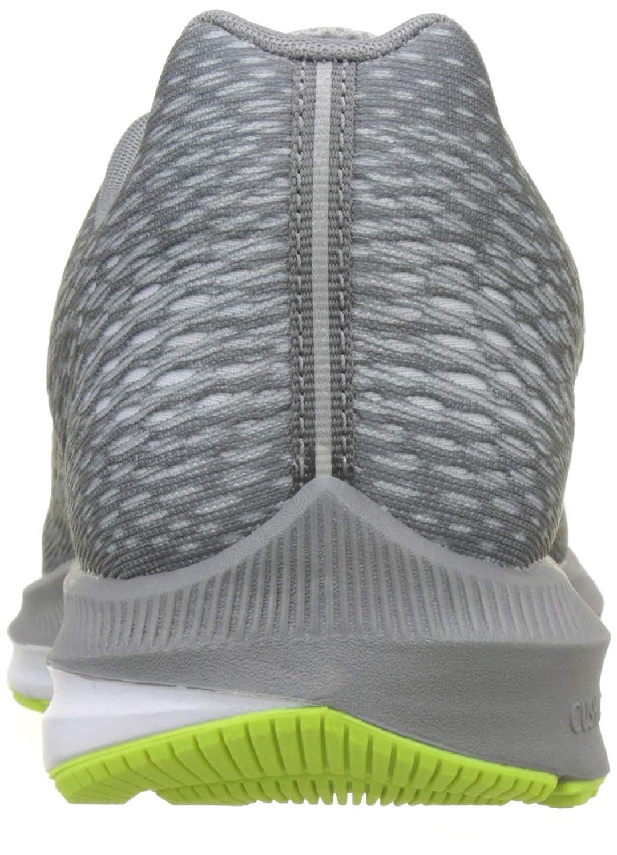 2a4f1ea78c14d Nike Zoom Winflo 5