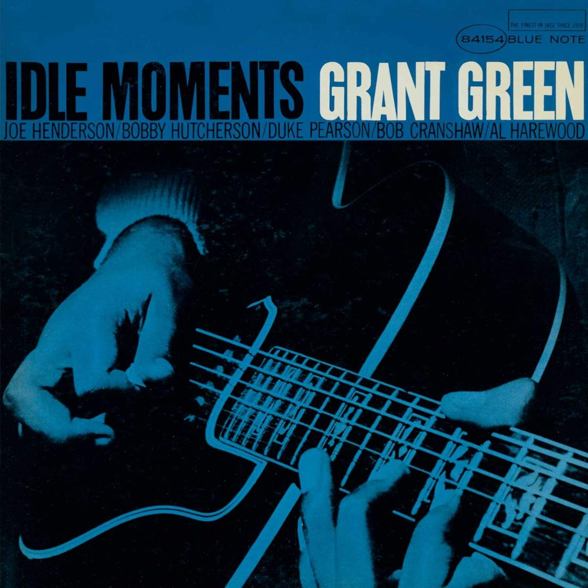 Idle Moments Our shop most popular 25% OFF