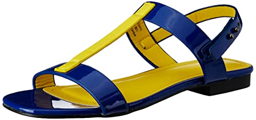 280a1d23cd623 United Colors of Benetton Women s Fashion Sandals  Buy Online at Low ...