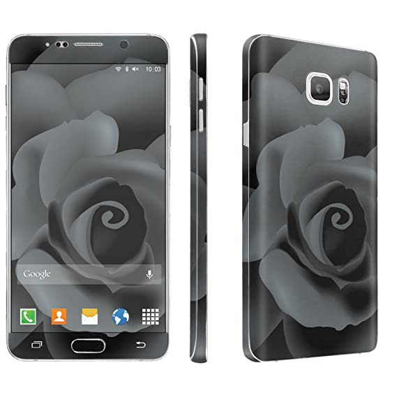 Download 620 Koleksi Wallpaper Black Note 5 Gratis