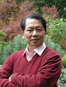 Lam Kam Chuen