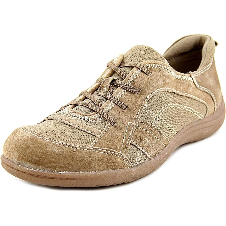 Earth Origins Women's Carly Slip On Sneakers