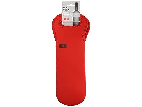 400/ml Fl/üsse Drinkwarewallmug Tumbler Doppelwandiger Kunststoff Travel Cup Klar