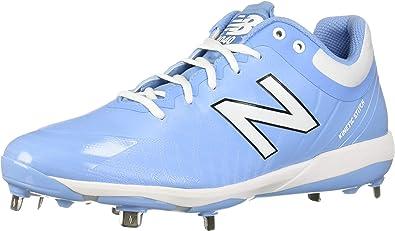 4040 V5 Metal Baseball Shoe