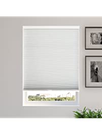 Shop Amazoncom Window Honeycomb Shades