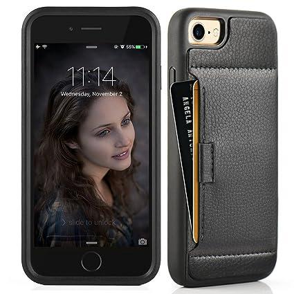 zve iphone 8 case