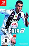 FIFA 19 Nintendo Switch by EA