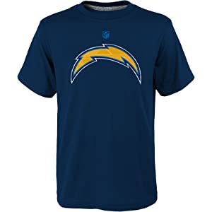 3efa1be5e89 Amazon.com  Los Angeles Chargers - NFL   Fan Shop  Sports   Outdoors