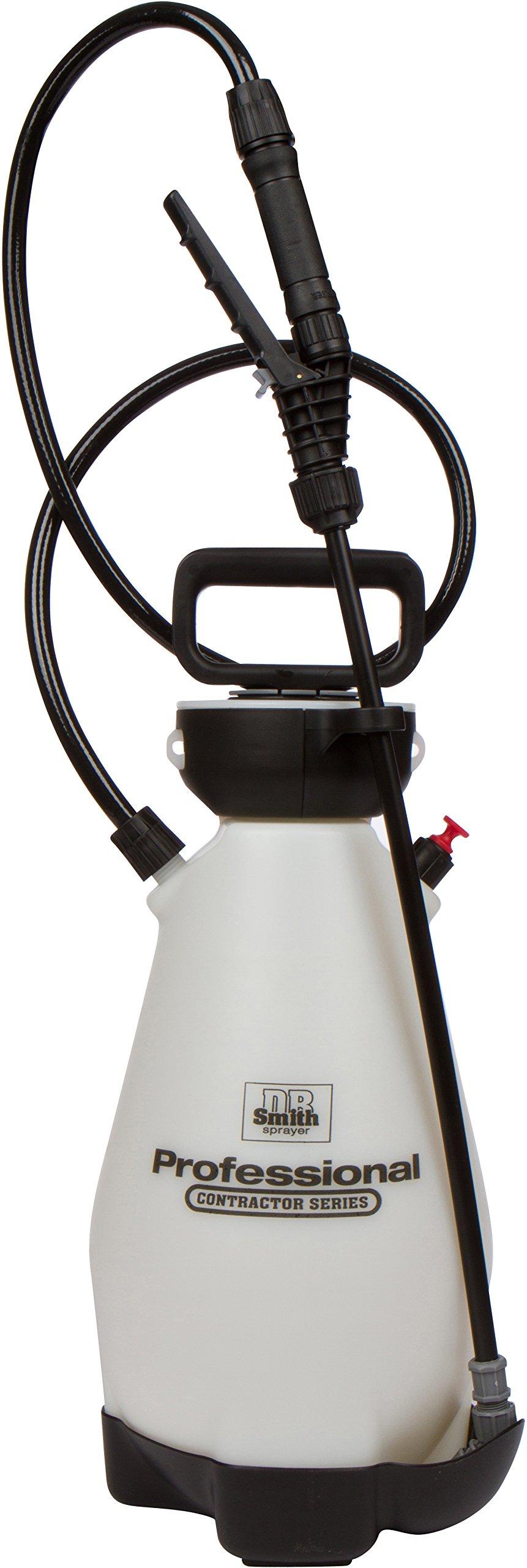 Smith 190361 Professional Compression Sprayer