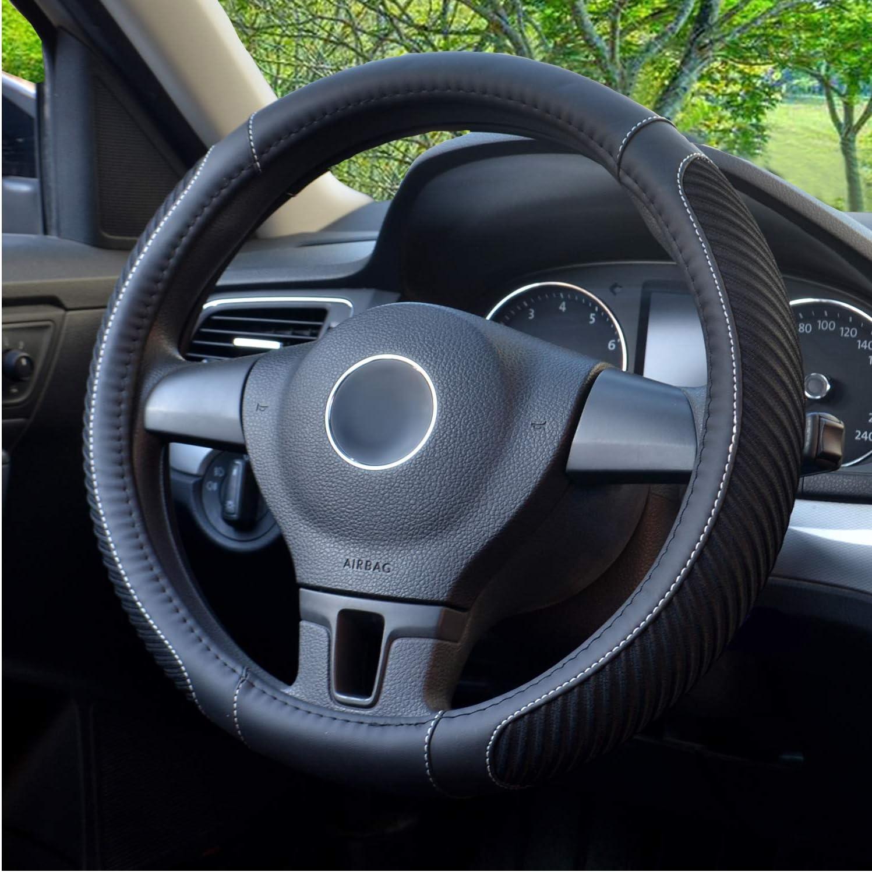 17 inch steering wheel cover kangaro hp 10
