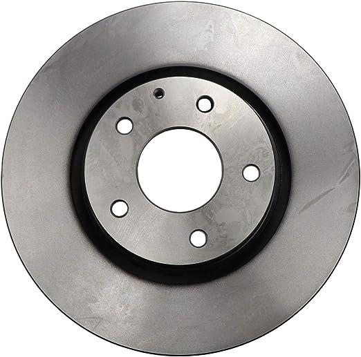 BECKARNLEY BECKX 083-3697 brake; chassis Beck//Arnley