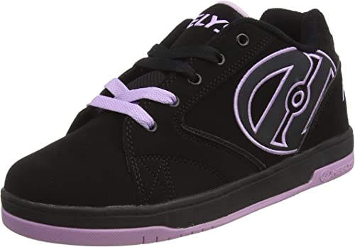 Heelys Mädchen Propel 2.0 Sneaker