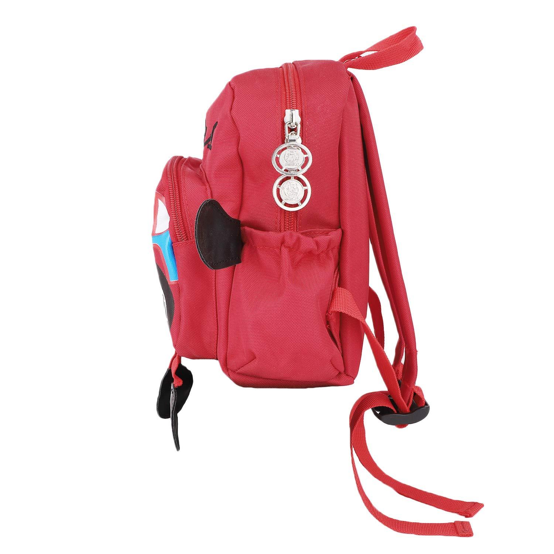 Mochila para la escuela o la guardería, mochila de Oxford con ...