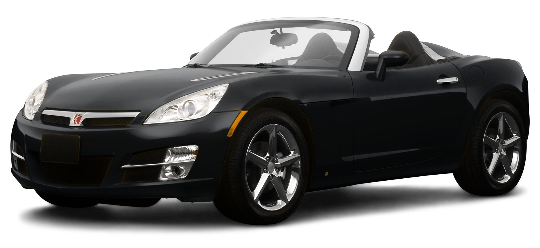 amazon com 2009 saturn sky reviews images and specs vehicles rh amazon com Datsun Automatic Transmission Automatic Transmission Rebuilding Videos