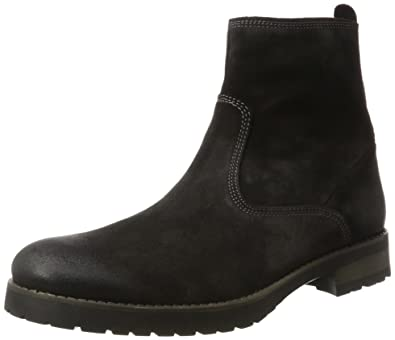 M1164, Mens Ankle Boots Mentor