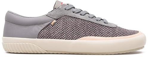 Camper Peu Rambla K200806-002 Sneakers Mujer 35