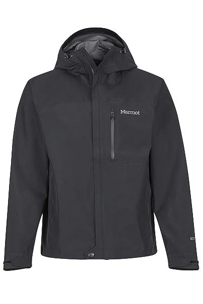 pretty nice 50% price search for official Marmot Minimalist Hard Shell Waterproof Rain Jacket, Men