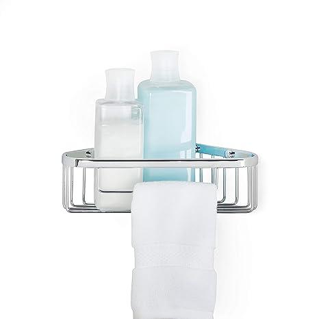 Amazon.com: Productos Better Living 11251 Boutique de baño ...