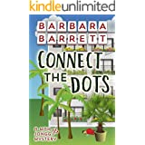 Connect the Dots (Mah Jongg Mystery Series Book 3)