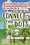 Connect the Dots (Mah Jongg Mysteries Book 3)