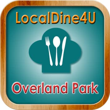 Amazoncom Restaurants In Overland Park Us Appstore For Android
