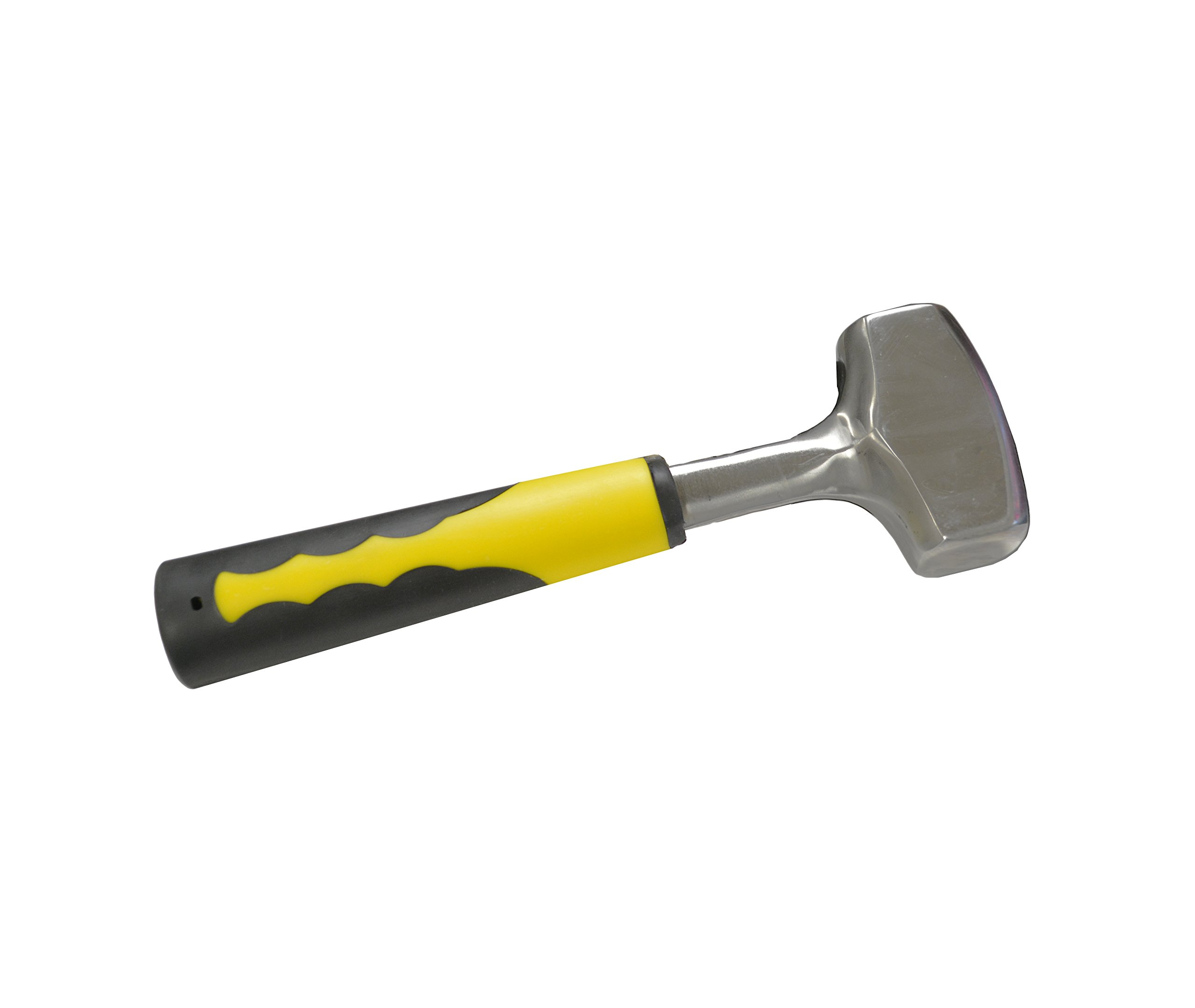 Steel Drilling Hammer (2 LBS)
