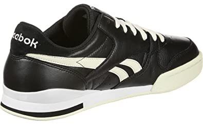 f477213a021 Reebok Phase 1 Pro DL Shoes  Amazon.co.uk  Shoes   Bags