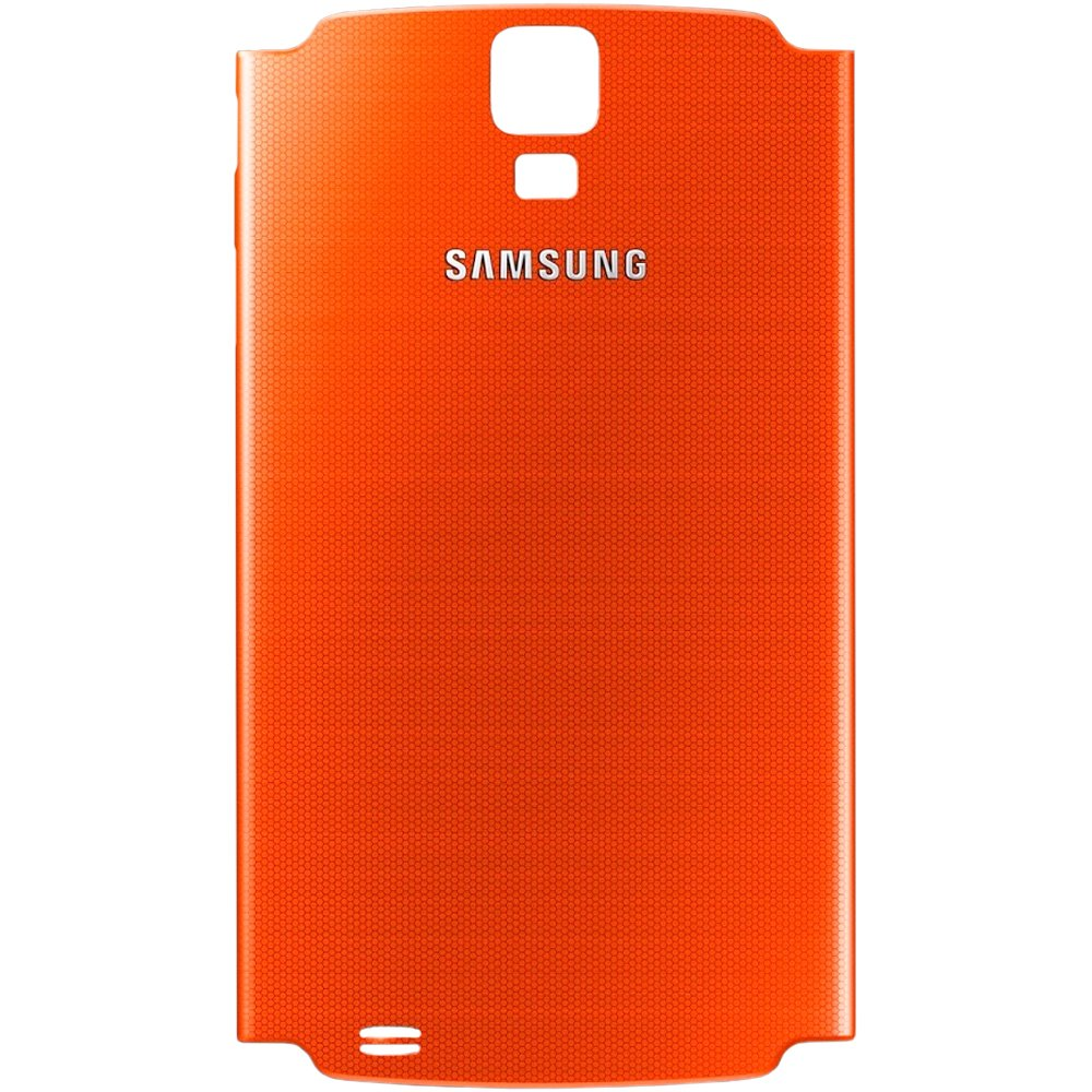 cover samsung galaxy s4 active amazon