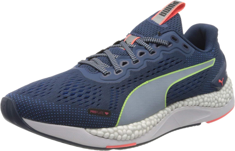 PUMA Speed 600 2, Zapatillas Deportivos para Hombre: Amazon.es: Zapatos y complementos