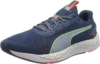 PUMA Speed 600 2, Zapatillas Deportivos para Hombre: Amazon.es ...