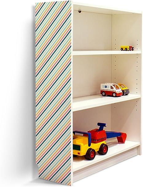 yourdea – Muebles decorativo para habitación de los Niños ...