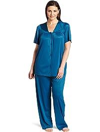 7da3ae391 Womens Pajama Sets
