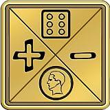 YugiDuel LP Calculator for YuGiOh FREE