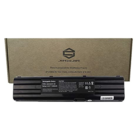 Scelta 9918-1416 Groomsman rechargeable RETE//BATTERIA-bartrimmer