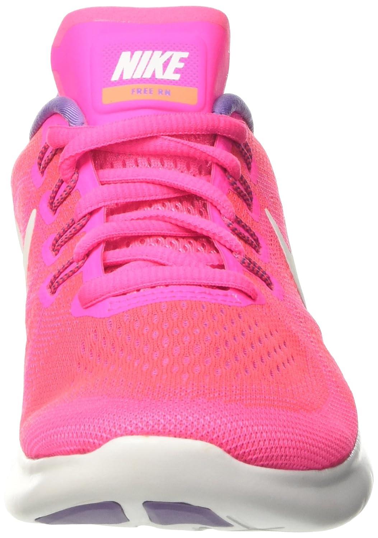 m. / mme nike esclandre mi -   patiner ont chaussures nous ont patiner valu les louanges de nos clients.une conception décroche à la boutique c11043