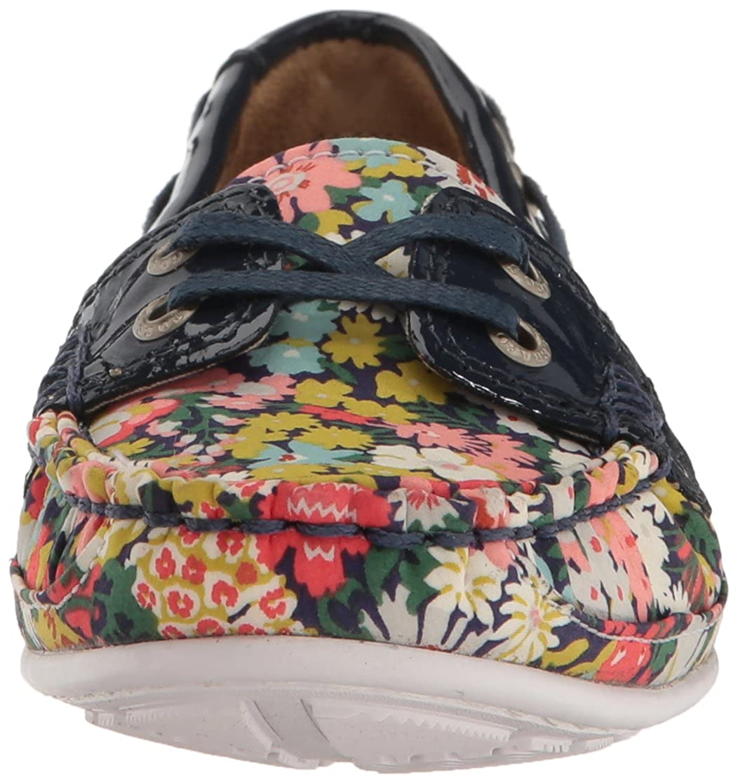 Sebago Bala Bala Bala Liberty damen Slip On schuhe 1bad70