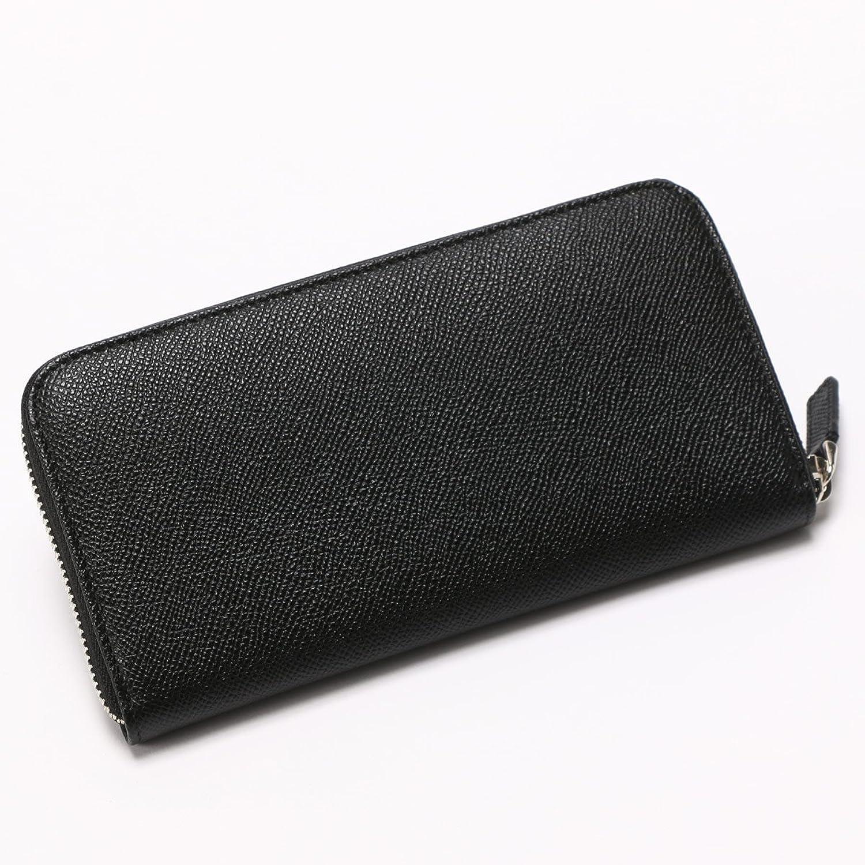e3699c867c78 「サカゼン ブランド メンズ 財布 ウォレット」で検索してください。 商品の実寸サイズにつきましては、下記『商品の説明』欄をご覧下さい