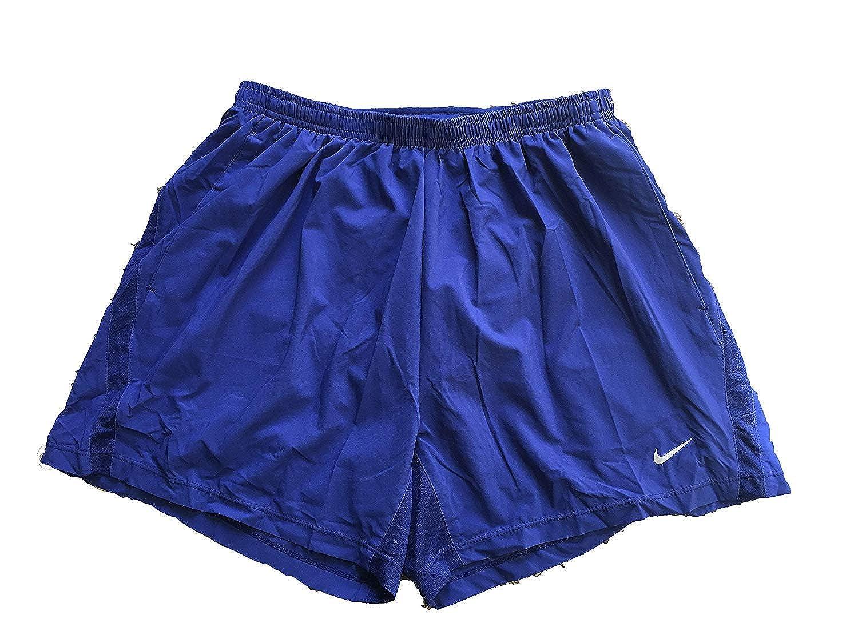 Nike Mens 7 Challenger Short