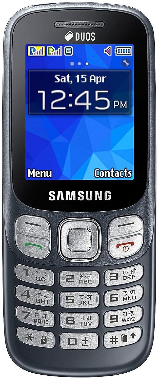 Samsung Metro 313 Sm B313e Grey Electronics Connector Diagrams Rj Rs Cd Changers Gsm Phone Car Http Image Pinout