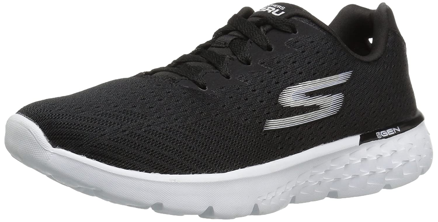Skechers Performance Damen Go Run 400-Sole Laufschuhe