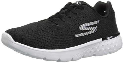 c3b24775b5cb Skechers Women s Go Run 400 Multisport Outdoor Shoes  Amazon.co.uk ...