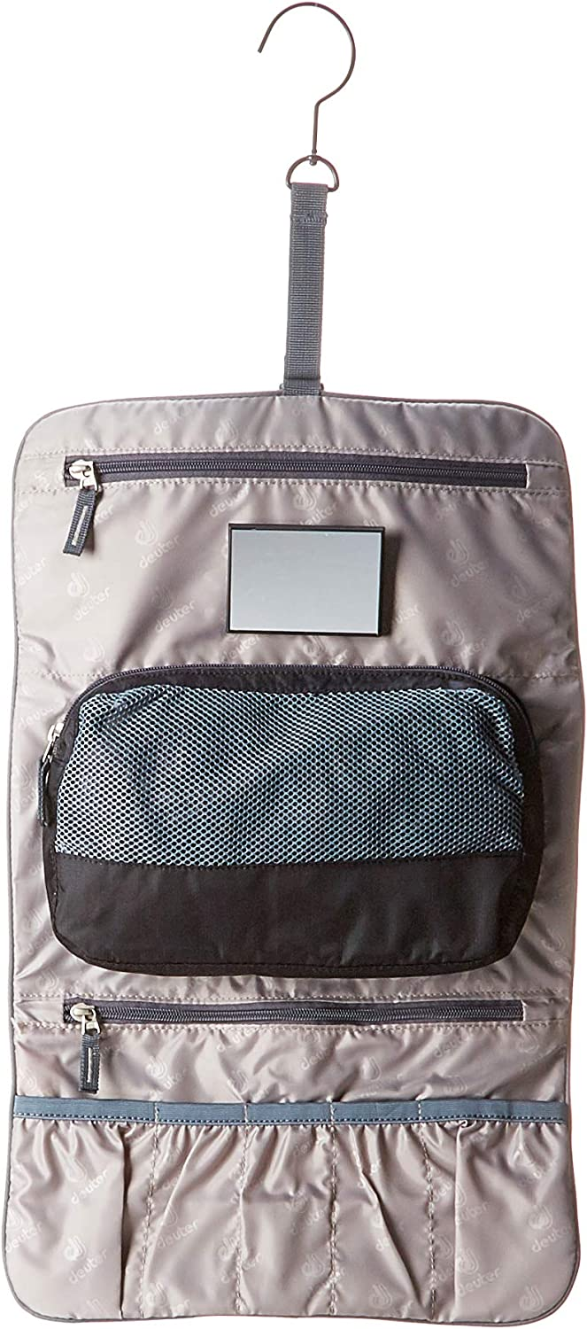 Deuter Trousse de Toilette Wash Bag II