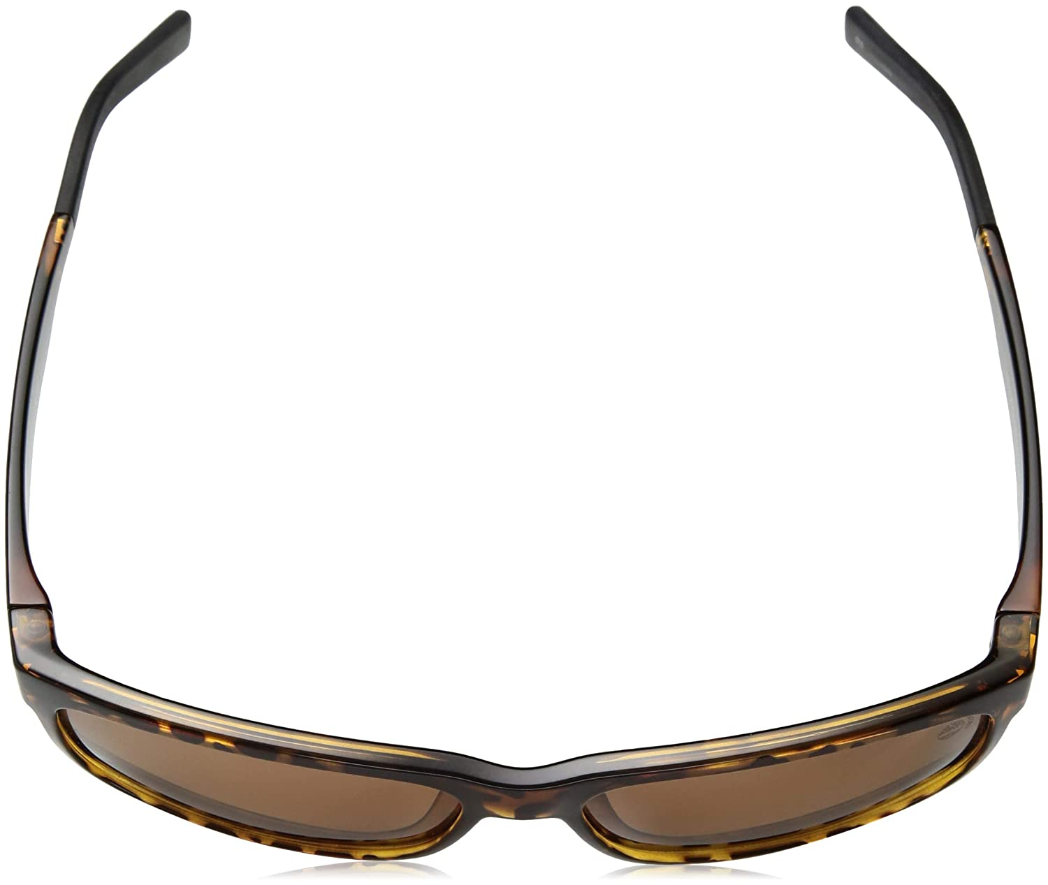 Timberland Sonnenbrille (TB9104 52H 60): Amazon.es: Ropa y