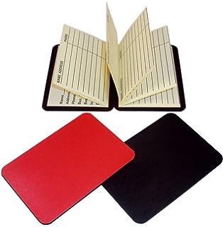 pocket phone book