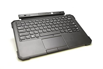 Dell Latitude 12 Rugged Tablet Accessories Bruin Blog